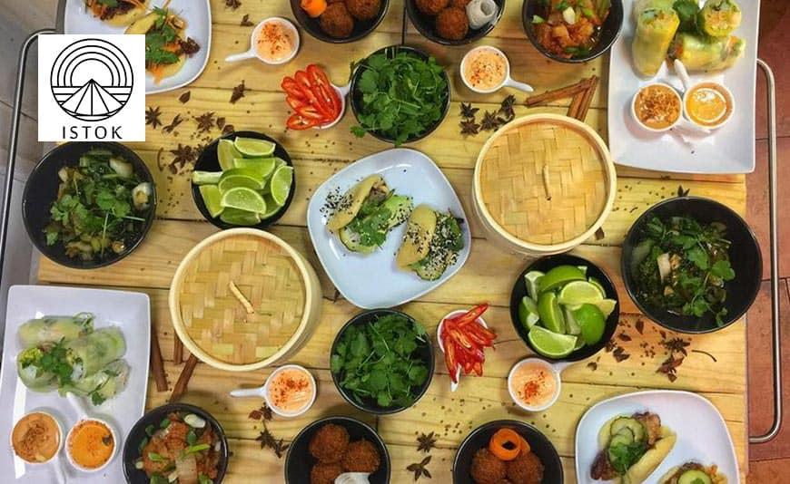 Restoran-ISTOK