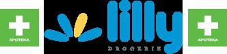 רשת Lilly Drogerie